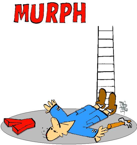 murphys-law_7881