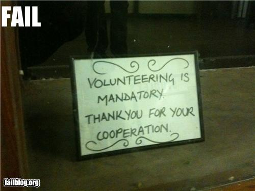 epic-fail-photos-volunteering-fail