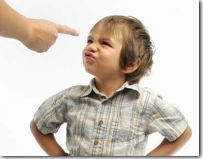 misbehaving_kid